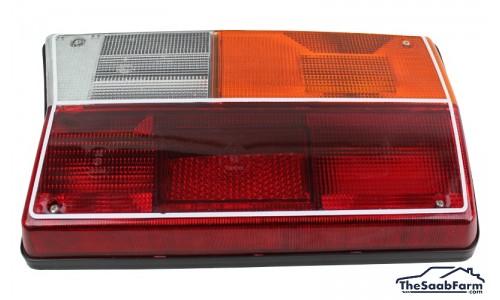 Achterlicht Rechts Witte Bies Saab 99 77-81, Origineel