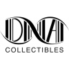DNA Collectibles