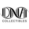 DNA Collectibles