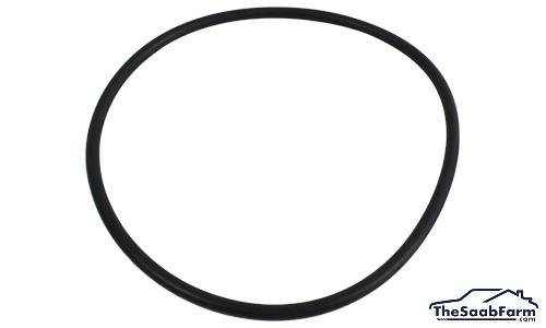 O-Ring, Brandstofpomp Saab 900 90-, 9000 90-, 900 94-, 9-3 -03, 9-5 -10