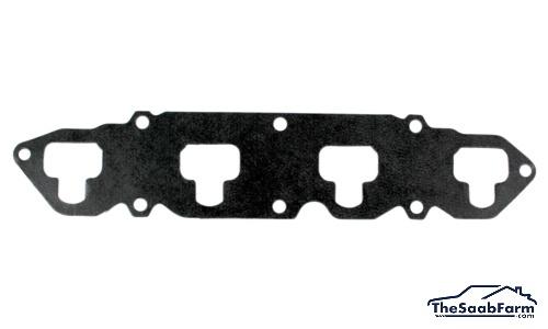 Pakking, Inlaatspruitstuk Saab 9-3 -03, 9-5 -10 B205 / B235, Origineel