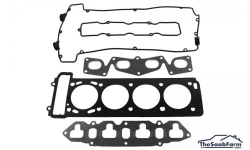 Cilinderkoppakkingset Saab 9-3 -03, 9-5 -10 B205 / B235, Origineel