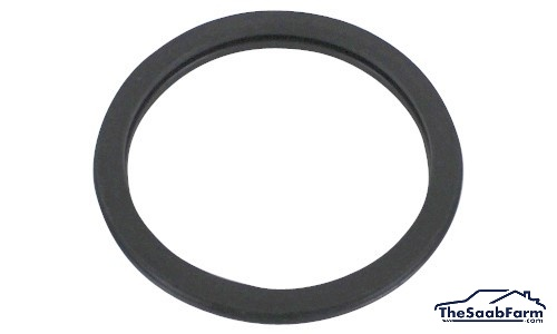 O-Ring, Thermostaat Saab 99, 90, 900 -93, 9000, 900 94-, 9-3 -03, 9-5 -10