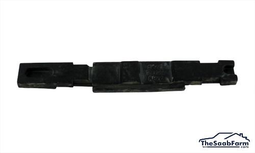 Kettinggeleider, Bovenste Saab 900 89-93, 9000 85-, 900 94-, 9-3 -03, 9-5 -10, 4 Cil, Origineel