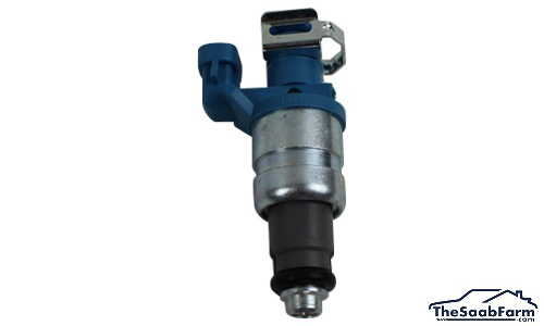 Injector Saab 9-3 03-06 B207E/L, Origineel