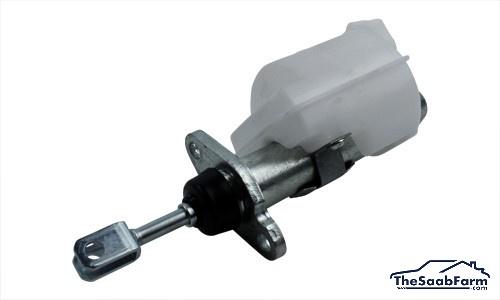 Hoofdclilinder, Koppeling Saab 95, 96 69- V4, 99 -74