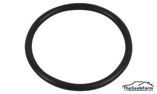 O-Ring, Ontsteking / Vacuumpomp Saab 99 81-, 90, 900 -90 B201