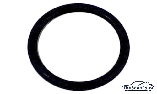O-Ring Olieaftap Saab 9-3 -03, 9-5 02-05, 9-3 03-, 9-5 10- TiD