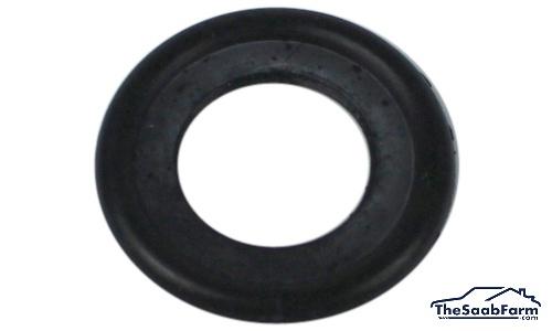 O-Ring Olieaftap Saab 9-3 03- B207, 9-5 10- A20NHT / A20NFT