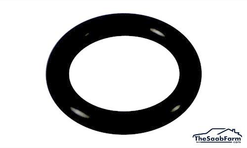 O-Ring, Oliebuis Carter Saab 9000 94-, 900 94-, 9-3 -03, 9-5 -10 4 Cil