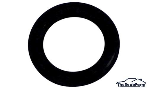 O-Ring, Waterpomp Saab 99 81-, 90, 900 81-, 9000, 900 94-, 9-3 -03, 9-5 -10