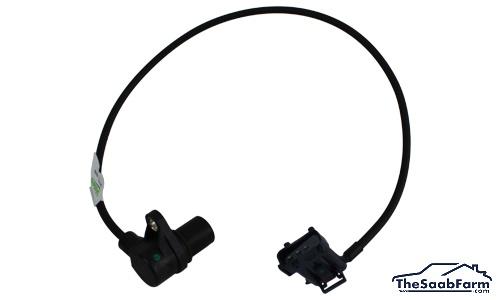 Ontstekingsensor / BDP Sensor Saab 900 96-, 9-3 -03, 9-5 -10 4 Cyl, Valeo