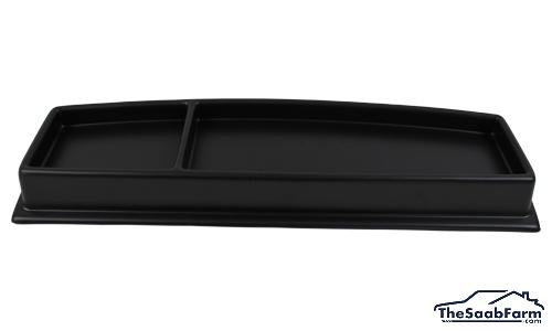 Opbergbakje, Dashboard Saab 95, 96