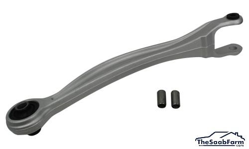 Draagarm Binnen Links Saab 900 94-, 9-3 -03
