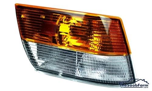 Knipperlicht Rechts Saab 900 87-93